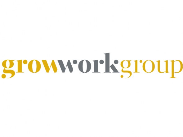 InterWork onderdeel GrowWork Group