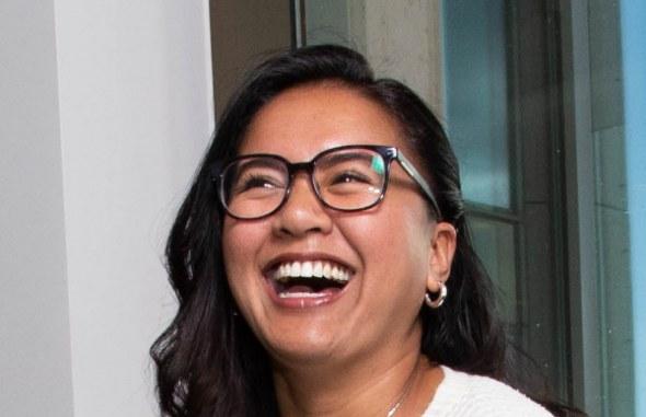 Blog Melruen: van trainee tot vaste medewerker