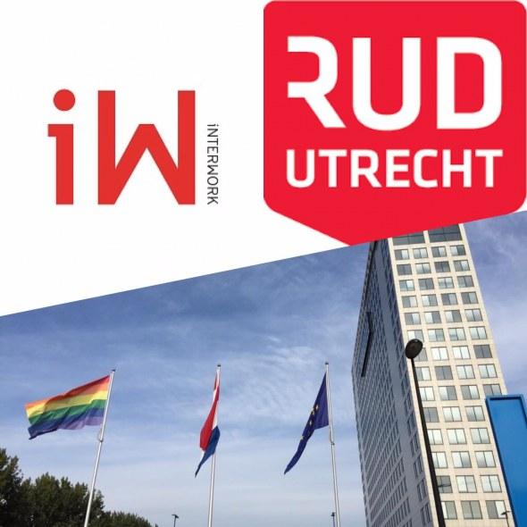 InterWork vaste partner voor de Regionale Uitvoeringsdienst Utrecht